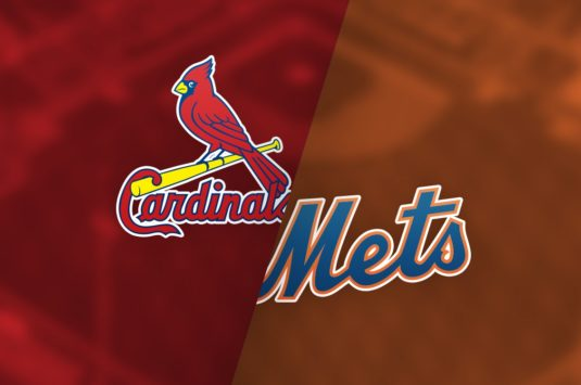 Match complet: Cardinals vs. Mets 2006 NLCS Game 7